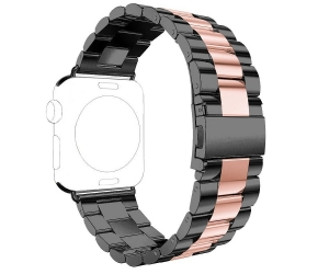 CBIW305 Classic iWatch Series 1 2 3 Watchbands Belt 42mm 38mm