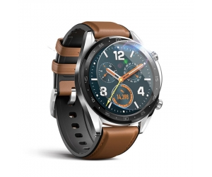 Screen Protector Film For Huawei Watch GT