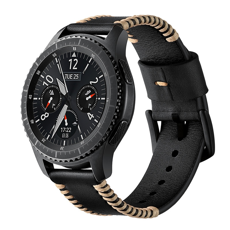 11 Possible Replacements On The View: Samsung G3 Watch Bands,samsung Gear S3 Case